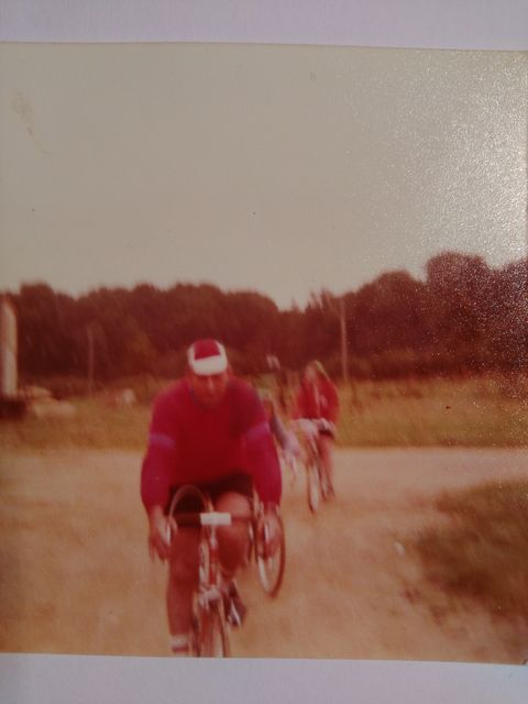 En 1977