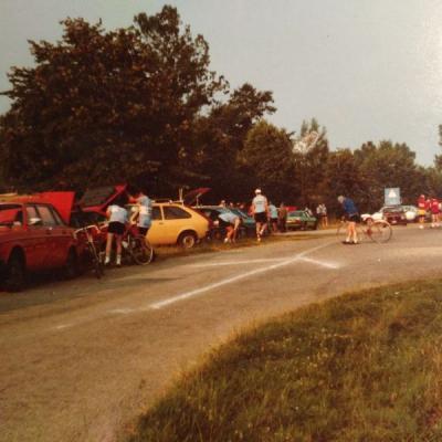 En 1979 - Breuvanne