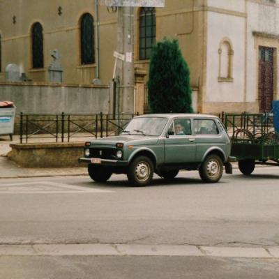 En 1991 - Gaume