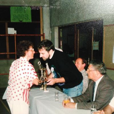 1991 -