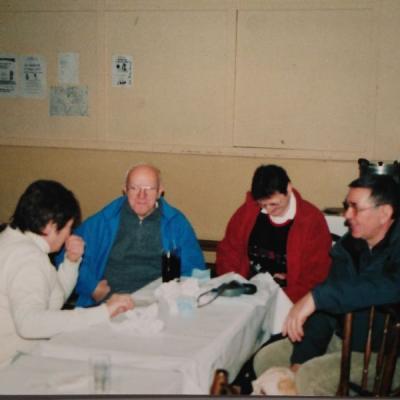 2007 - VTT-Marche Adeps