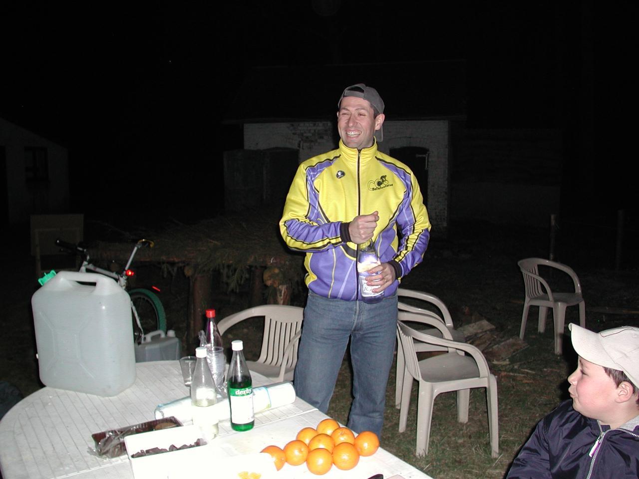 Nuit_210303 14