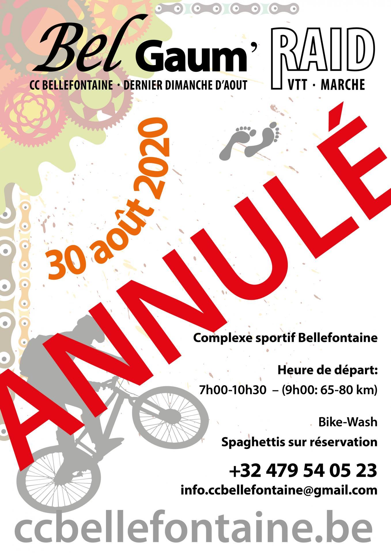 Annule ccb aff belgaumraid