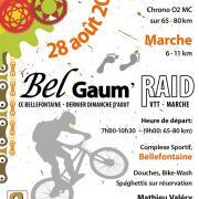 Bel'Gaum Raid