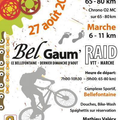 Ccb aff belgaumraid 1