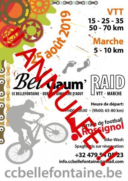 Ccb aff belgaumraid2019 annulee