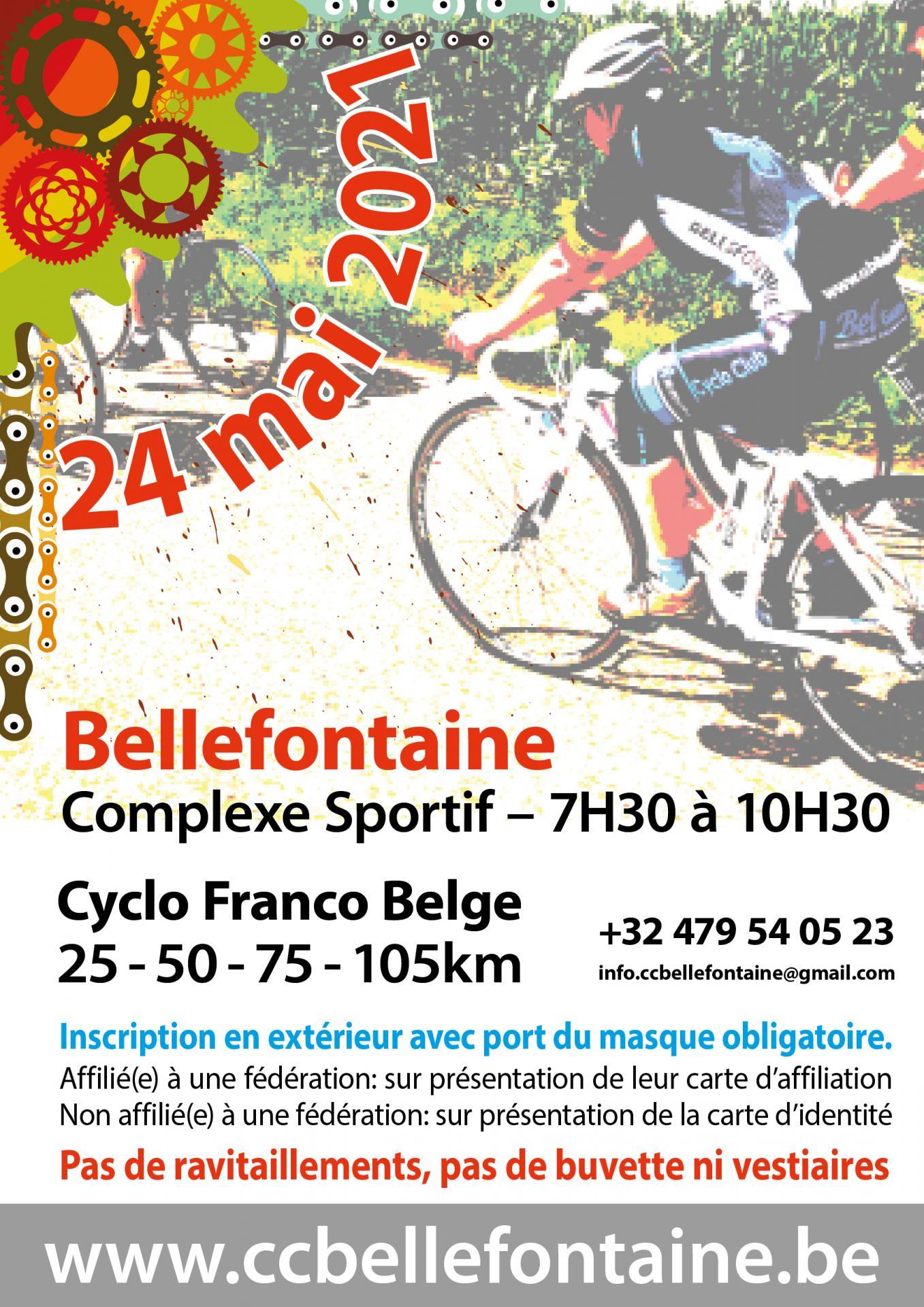 Ccb aff francobelge2021
