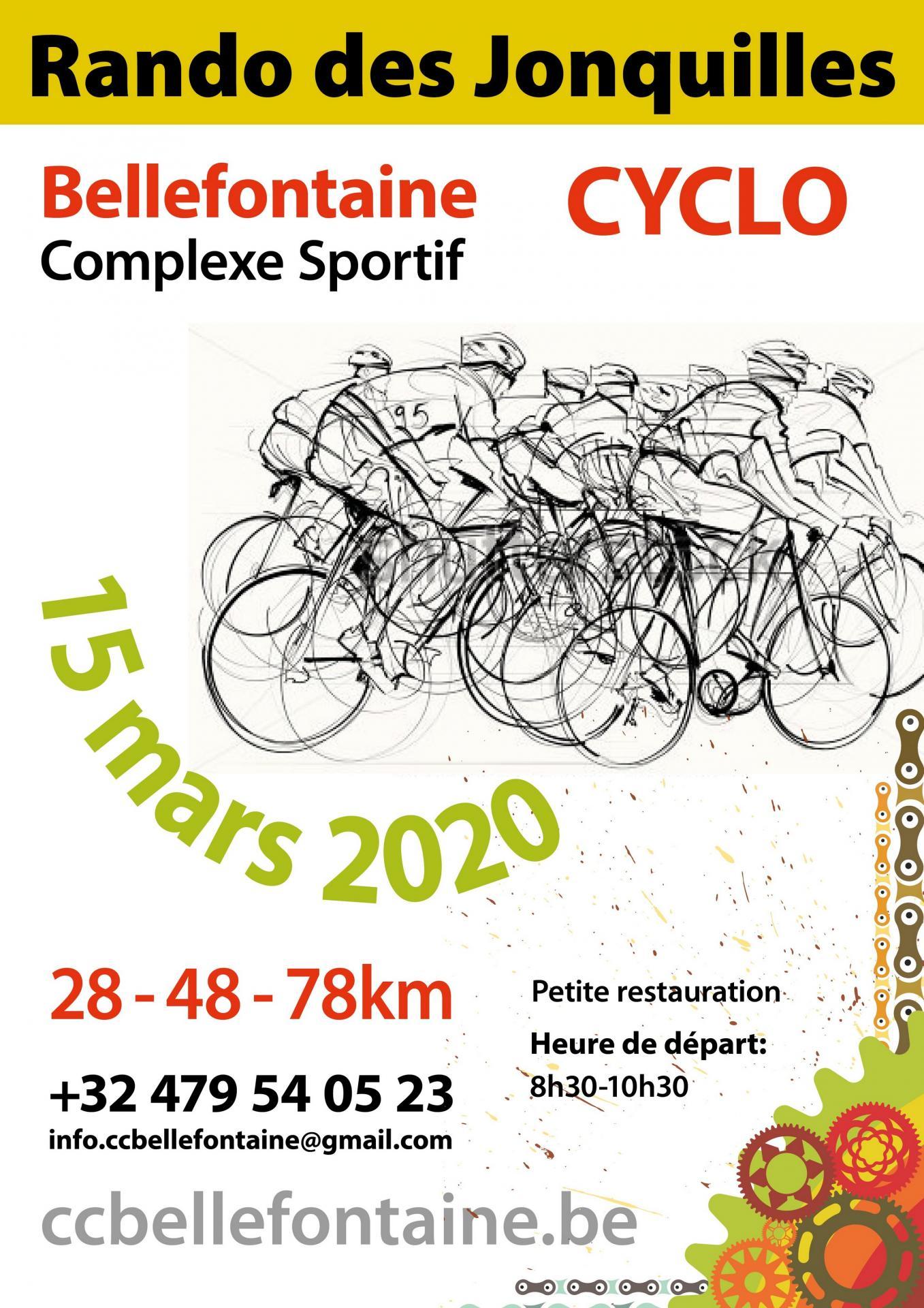 Ccb aff jonquilles 2022