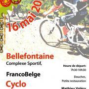 La Franco-Belge !