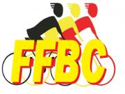 Logo ffbc route