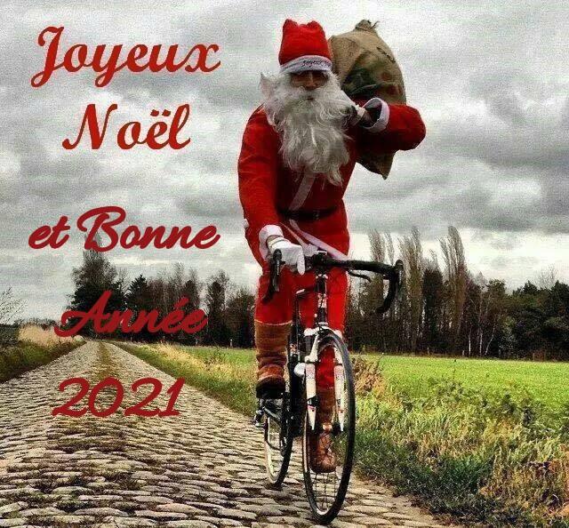 Noel et velo 3 1