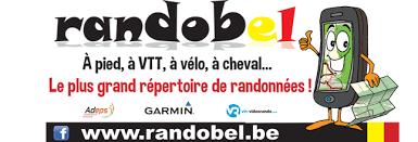 Randobel 1