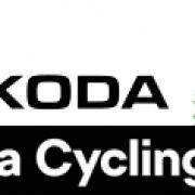 Skoda spa cycling 1 2