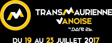 Transmaurienne2017