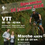 Vtt bellefontaine 100116